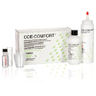 Coe-Comfort Tissue Conditioner Professional Package: 6 oz. Powder