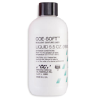 Coe-Soft 5.5 oz. Liquid. Soft Denture Reline Material, Self-Cure, 5.5 oz. Bottle Liquid