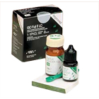 Fuji II LC A2 - 1:1 Package, Light-Cure Resin Reinforced Glass Ionomer Restorative: 15 Gm. Powder