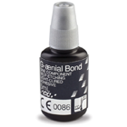 G-aenial Bond 5 mL Bottle Refill. One-step, self-etch bonding agent for all your bonding needs