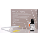 G-Coat Plus, Complete Kit - Nanofilled, Self-adhe