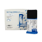GC Fuji Lining LC Paste Pak - Refill. Light-Cured, Fluoride Releasing
