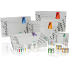 GC Initial IQ Lustre Paste NF Set