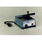 Wax Rite Waxing Unit 110 Volt, Thermostatically controlled with three