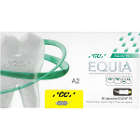 Equia Fil - A2 -EXPORT PACKAGE - Self-adhesive bulk fill posterior restorative