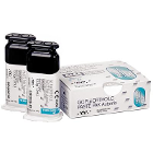 GC Fuji ORTHO LC Automix Paste Pak Refill- Light-Cured Resin-Modified Glass