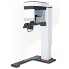 VOLUX21 Digital PANORAMIC & 3D CT SCAN Combination Imaging System. One machine