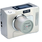 ZEN PX-2 Portable Intra-Oral X-Ray System, Digital capable. Light compact lets you bring your