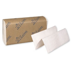 Acclaim 1-Ply Economy Multifold Paper Towels - 9.