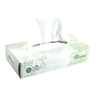 Envision 2-Ply Facial Tissues, White 8