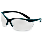 Hager Worldwide Vapor II Ultra Light Sports Style, Wrap-Around Eyewear, No-Slip
