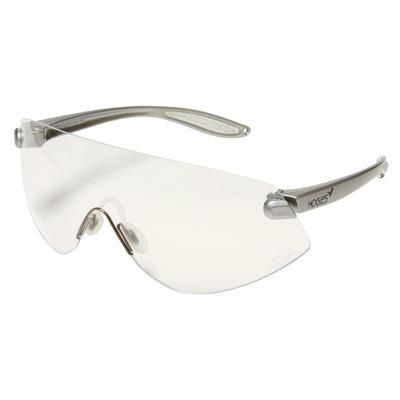 fb13a46ea05 Outbacks Protective eyewear