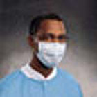 Tecnol Fog-Free Procedure Masks - Blue, Pleat-Style with Ear-Loops, Foam Band