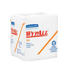 WypAll L30 EconoMizer Wipers, DRC, unscented all purpose 1/4 Fold towel wipes