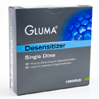 Gluma Desensitizer Single Dose Applicators, 40 - 0.075 mL Applicators. #66001854