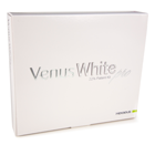 Venus White Pro Bulk Kit (50/Pk.), 16% Carbamide Peroxide Home Whitening Gel