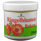 Ringleblumen Balsam Skin-protection with extracts of Marigold
