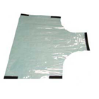 A-dec Type Toe Board Cover for A-dec Model 1021 P