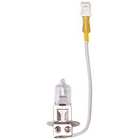 Belmont Type Belmont X-Calibur Lamp, Fits all Bellmont and Healthco X-Calibur
