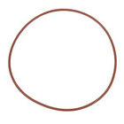 Harvey Type MDT/Harvey 5500 & 7000 Door Gasket, Compatible with 5500, 7000