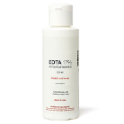 House Brand EDTA 17% concentration solution, 125 ml bottle