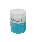 House Brand Alginate, Fast Set, Spearmint Flavored, 1 Lb. Canister
