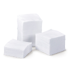 "House Brand 4"" x 4"" 4-Ply Non-Sterile Non-Woven Sponges, Case of 2000. *Compare"