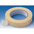 "House Brand Sterilization Tape 1"" 60yd"