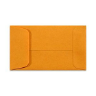 House Brand Coin Envelopes #3 Manila, box of 500 envelopes