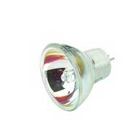 House Brand Replacement Bulb, Bulb style JCR 14V 35W, Fits Healthco Aristocrat