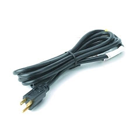 House Brand 8 ft. Electrical Extension Cord, Use for lights or replacing