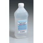 House Brand Isopropyl Alcohol 70% - 1 Quart Bottle (32 fl oz or 946 ml)