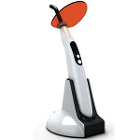 House Brand Cordless Curing Light - Lightweight, convenient for small