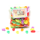 House Brand Plastic Mouse Teeth Box 100/Bag. A great gift for children for when they have tooth
