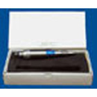 House Brand Low speed handpiece 20,000 RPM, 4-Hole. 2-Speed Nose Cone Motor Kit Includes: Classic