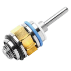 Palisades Compatible Replacement Turbine for Palisades Model 9 Ceramic Push Button Handpiece