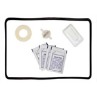SciCan Compatible Statim 2000 Autoclave Maintenance Kit, Kit Includes: 1