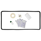 SciCan Compatible Statim 5000 Autoclave Maintenance Kit. Includes: 1 Cassette