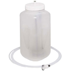SciCan Compatible SciCan / Statim Condenser Waste Bottle Kit, Kit includes: 1