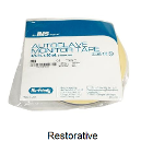 IMS Autoclave Monitor Tape Restorative, 60 Yards Roll