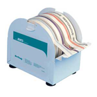 IMS Mini Tape Dispenser, holds 4 rolls