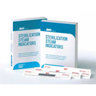 IMS Steam sterilization indicator strips, package of 250 strips