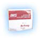 "IMS Autoclave tape with ""Composite"" imprinted on tape, single 60 yard roll"