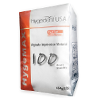 HygeMAX Alginate Impression Material - 1 Lb bag. 100 Hrs Stability, mint