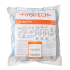 Hygitech Protect Kit, 5/Box. For Implant Surgery. Kit Contains - Polyethylene
