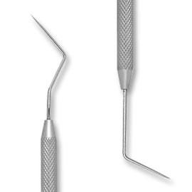 iSmile Endodontic Explorer #16 -  5.3KB