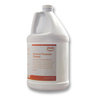 iSmile General Purpose Cleaner Ultrasonic Solution, 1 Gallon. Formulated