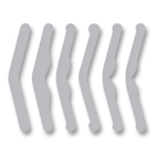 iSmile #2 Tofflemire Matrix Bands 0.002ga 144/Pk. Made of High Quality Medical