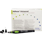 Adhese Universal VivaPen Promo Pack: 1 x 2mL VivaPen, 100 Snap-On Cannulas, 20