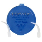 Odyssey Handpiece Tips 60 Degree, Box of 20 Tips